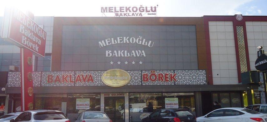 melekoglu-magaza-yeni
